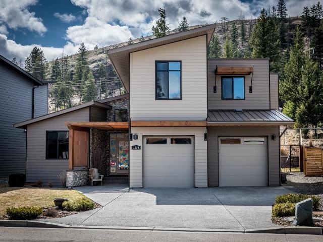 Real Estate Listing MLS 159046