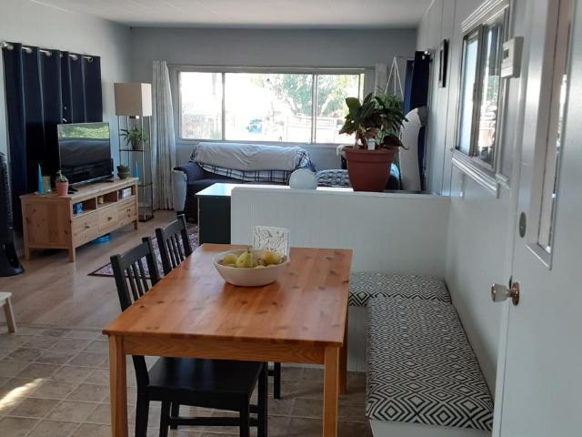 Real Estate Listing MLS 159054