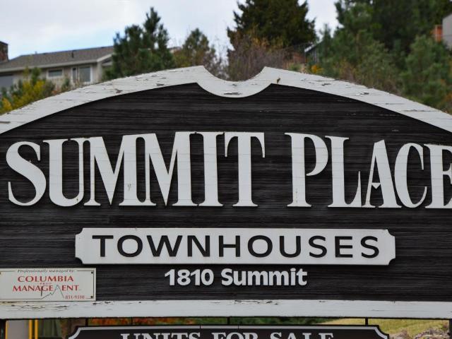 Real Estate Listing MLS 159055