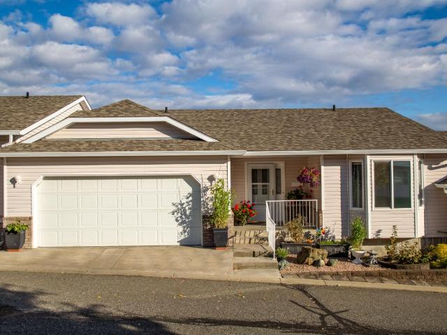 Real Estate Listing MLS 159056