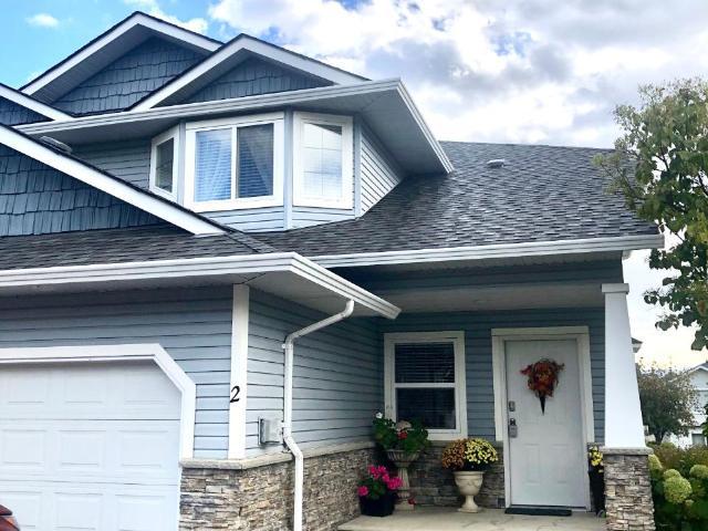 Real Estate Listing MLS 159075