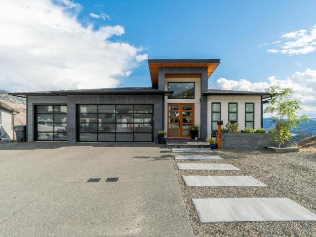 Real Estate Listing MLS 159077