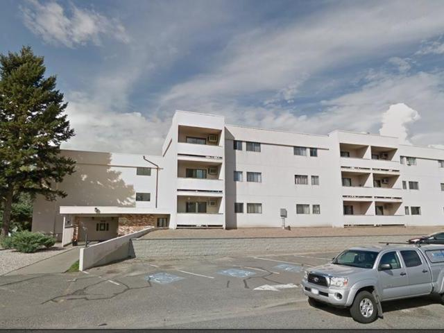 Real Estate Listing MLS 159078