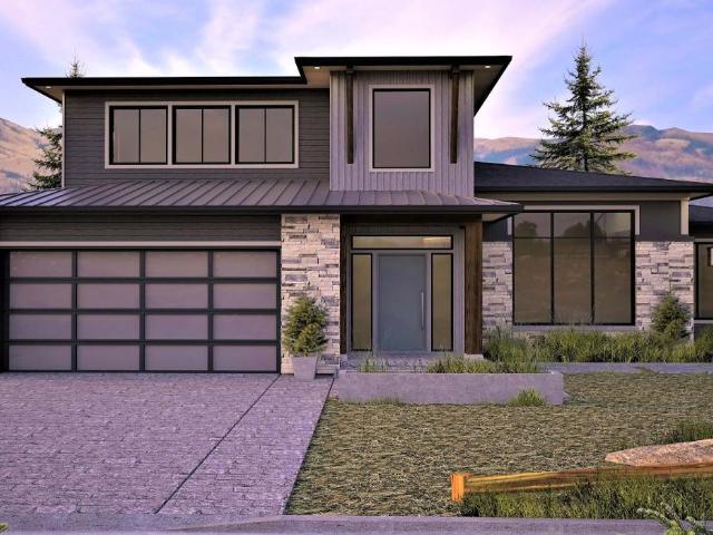 Real Estate Listing MLS 159326