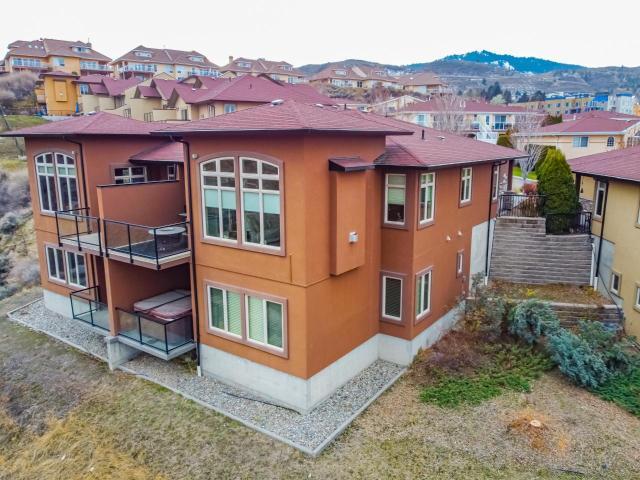 Real Estate Listing MLS 159474