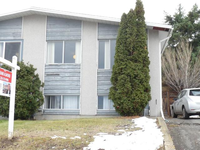 Real Estate Listing MLS 159509