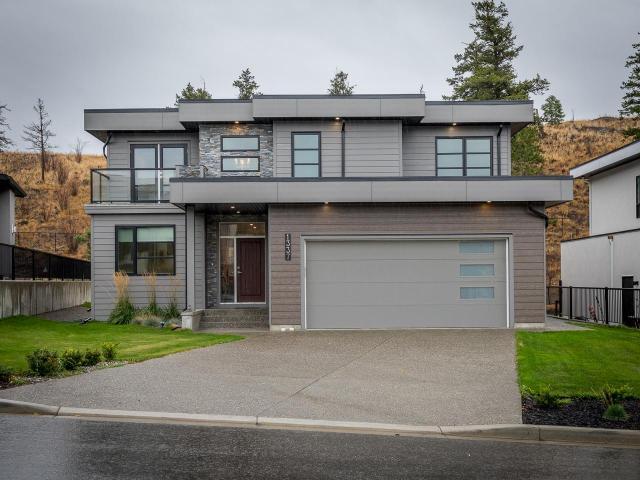 Real Estate Listing MLS 159533