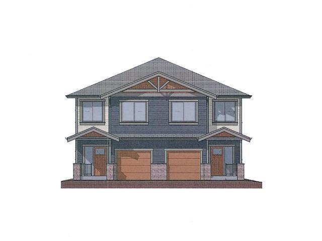 Real Estate Listing MLS 159544
