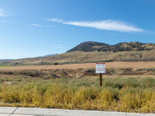 Acreage Property for Sale, MLS® # 159784