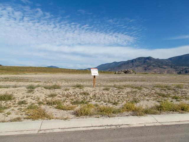 Real Estate Listing MLS 159786