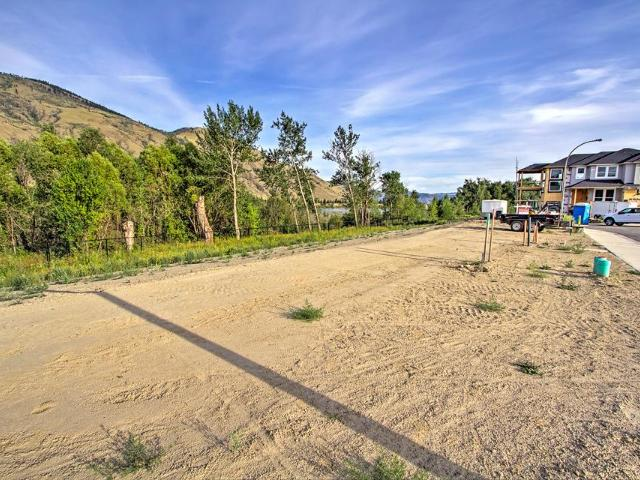2736 Beachmount Cres, Kamloops, MLS® # 159835