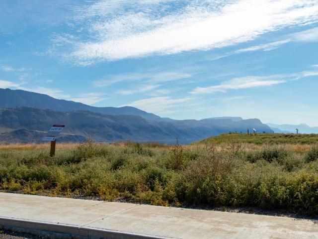 Acreage Property for Sale, MLS® # 159927
