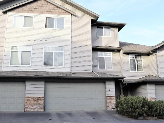 Real Estate Listing MLS 159940