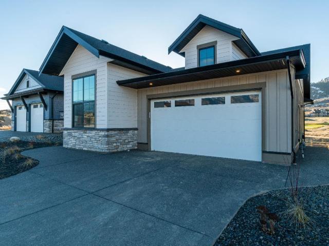 Real Estate Listing MLS 159990