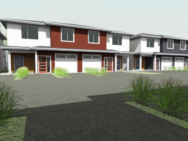 Real Estate Listing MLS 159999