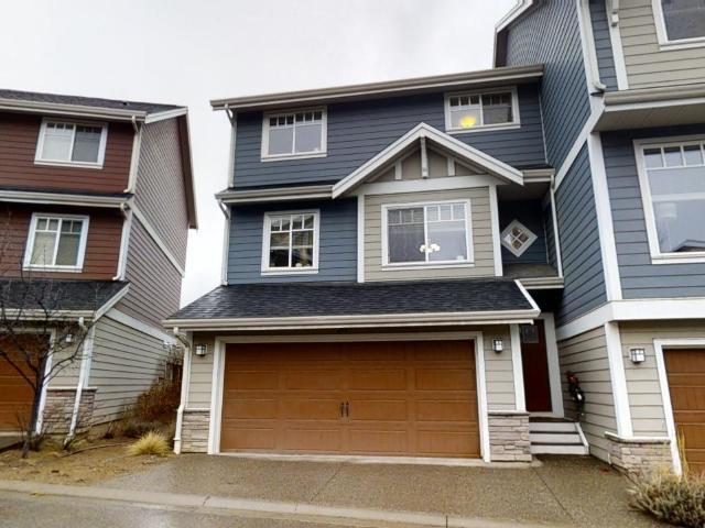 Real Estate Listing MLS 160011