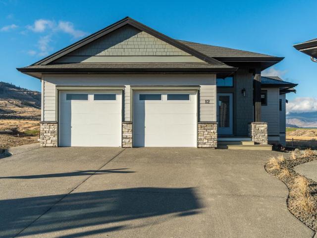 Real Estate Listing MLS 160079