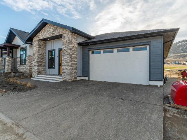 Real Estate Listing MLS 160085