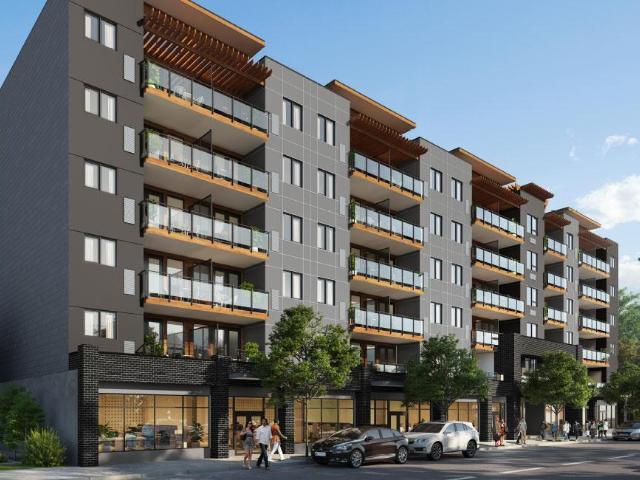 Asp7 - 444 St Paul Street, Kamloops, MLS® # 160131