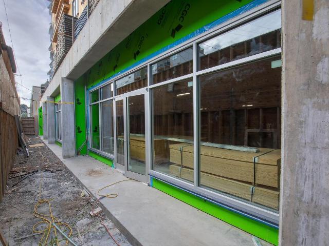 Asp6 - 444 St Paul Street, Kamloops, MLS® # 160132
