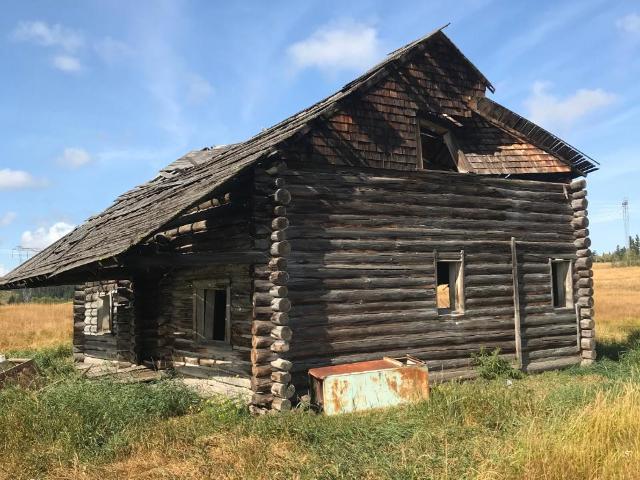 5872 Robbins Range Road, Kamloops, MLS® # 160177