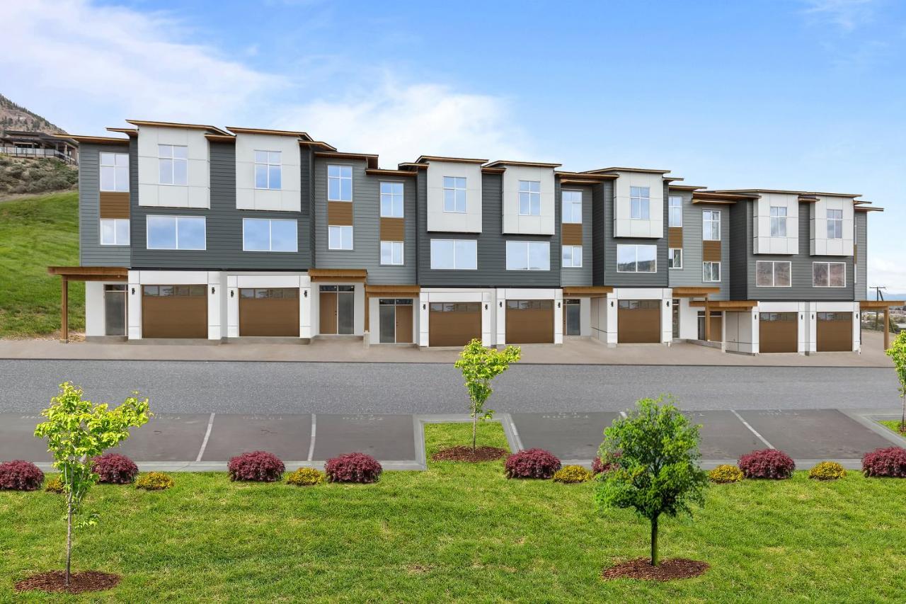 Real Estate Listing MLS 160322