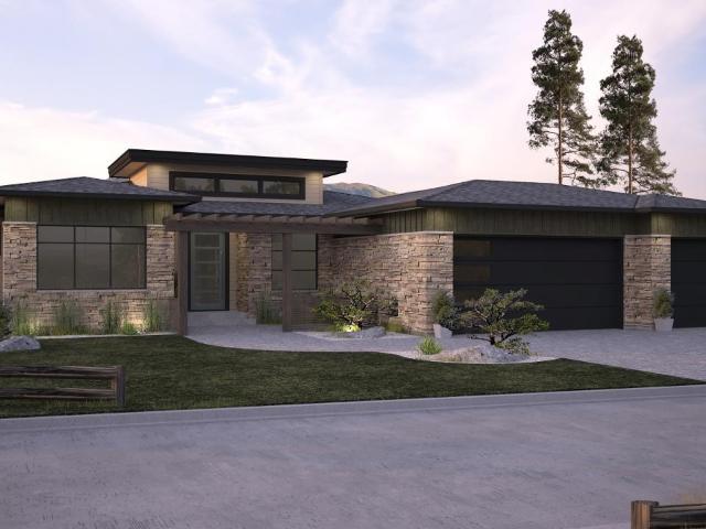 Real Estate Listing MLS 160359