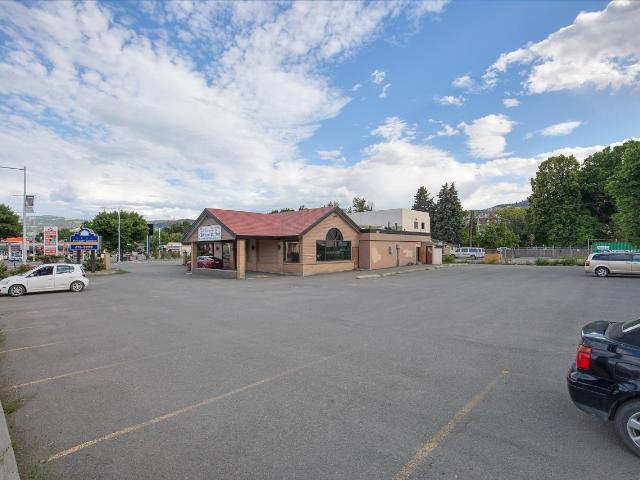 227 Tranquille Road, Kamloops, MLS® # 160365