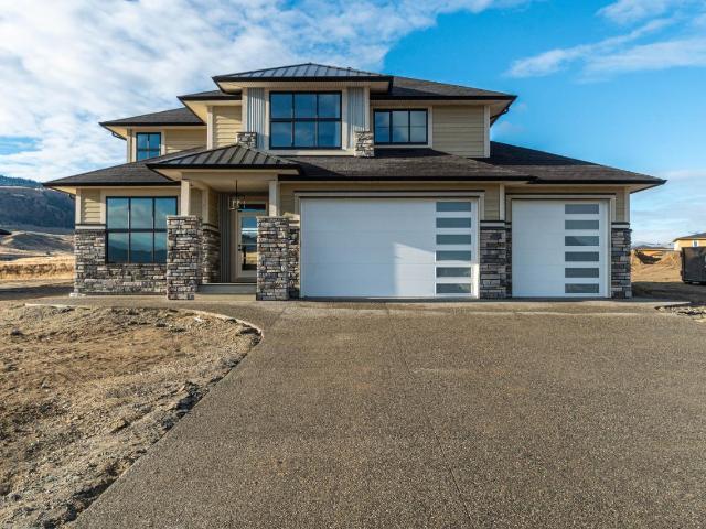 Real Estate Listing MLS 160501