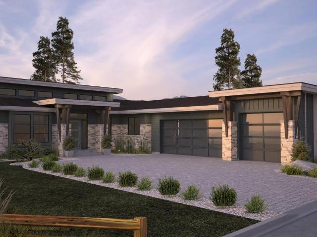 Real Estate Listing MLS 160518
