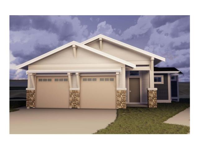Real Estate Listing MLS 160538