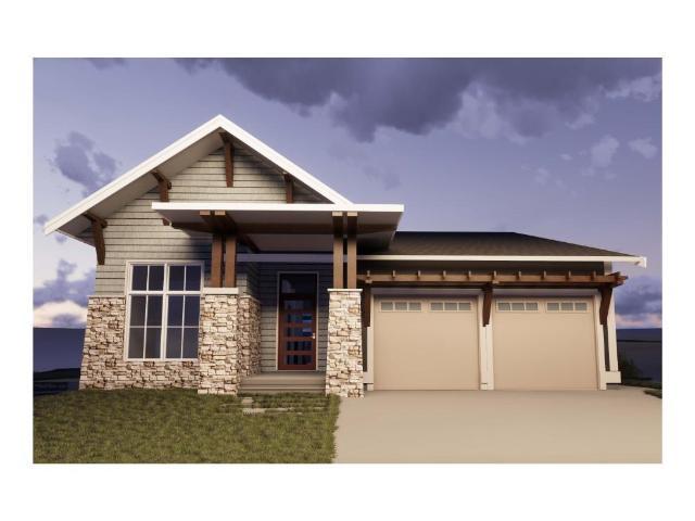Real Estate Listing MLS 160541