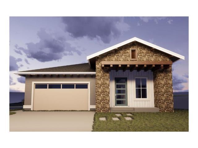 Real Estate Listing MLS 160543