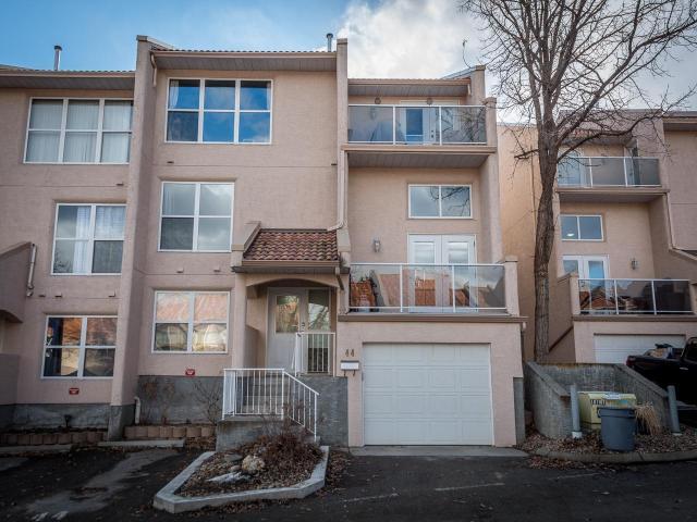 Real Estate Listing MLS 160559