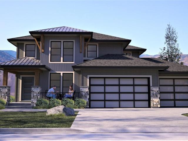 Real Estate Listing MLS 160578