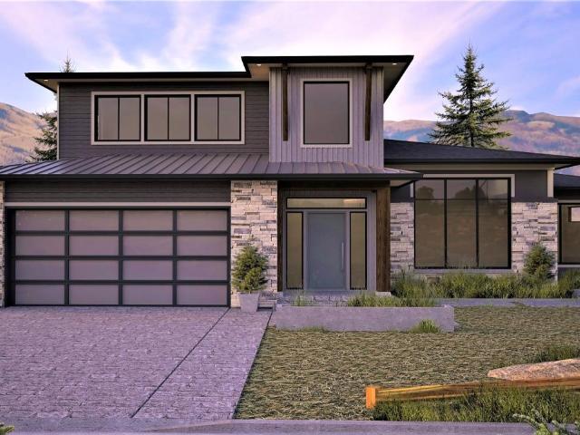 Real Estate Listing MLS 160580