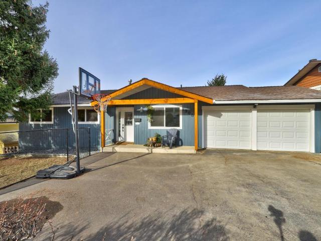Real Estate Listing MLS 160582