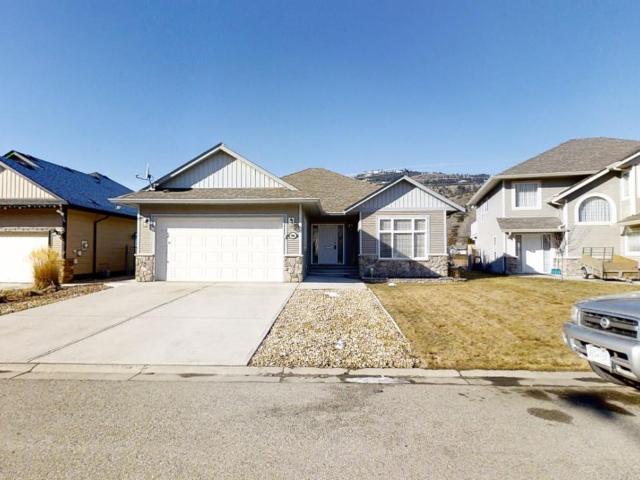 Real Estate Listing MLS 160590