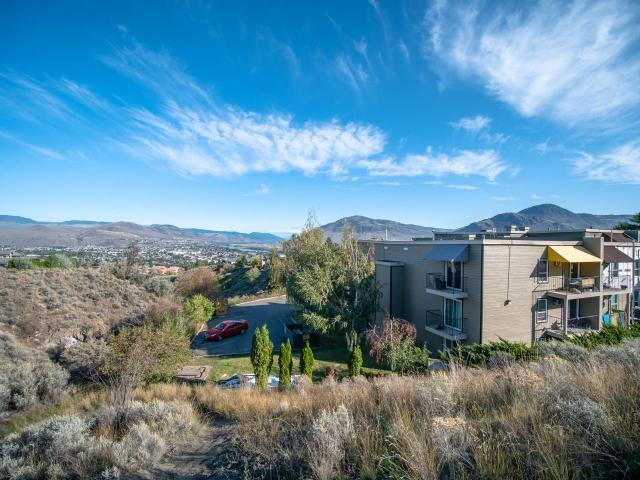 Real Estate Listing MLS 161083