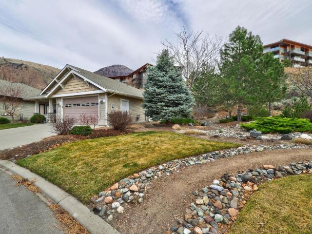 Real Estate Listing MLS 161309