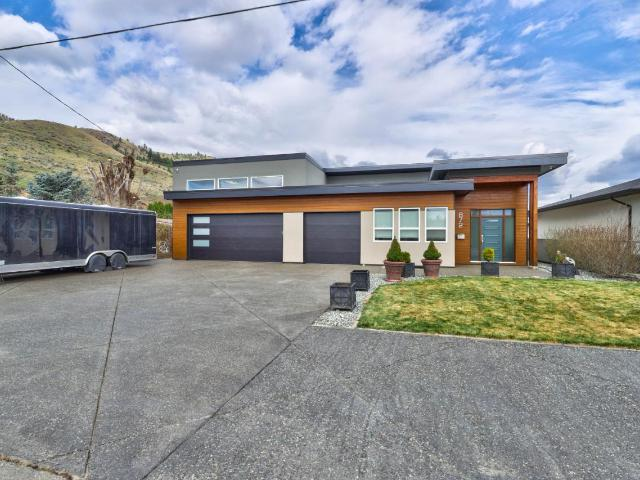 Real Estate Listing MLS 161372