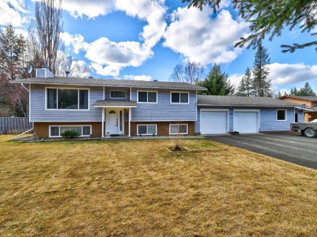 Real Estate Listing MLS 161400