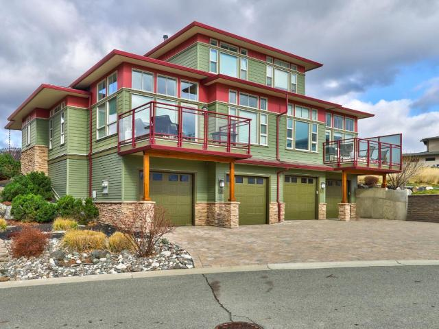 Real Estate Listing MLS 161452