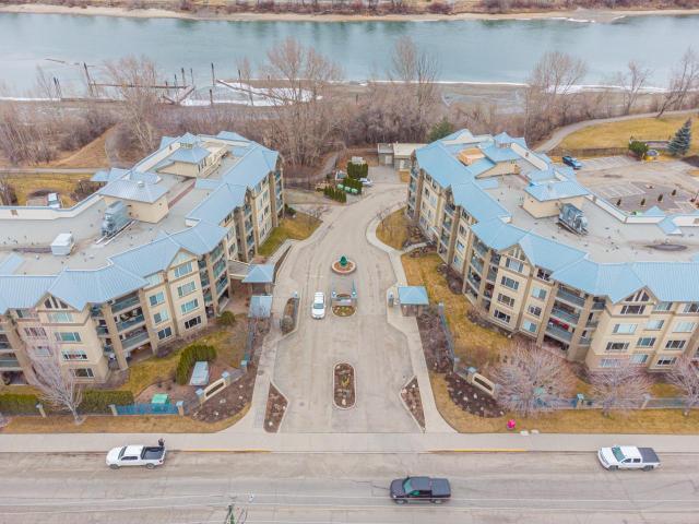 Real Estate Listing MLS 161493