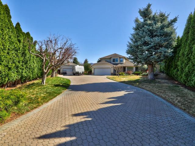 Real Estate Listing MLS 161496