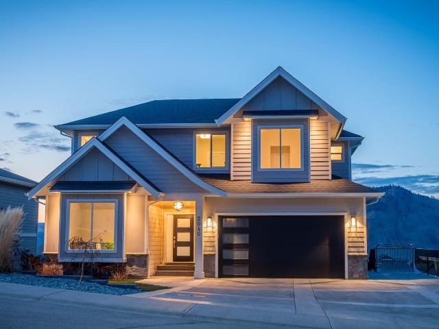 Real Estate Listing MLS 161512