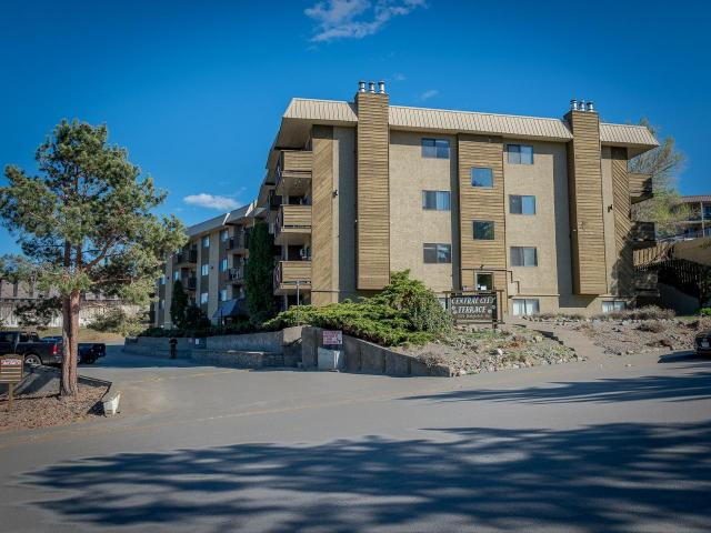 Real Estate Listing MLS 161594