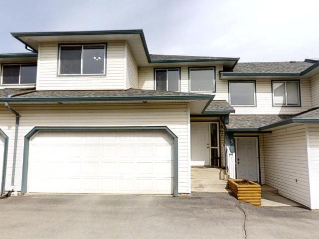 4 - 782 Dunrobin Drive, Kamloops, MLS® # 161803