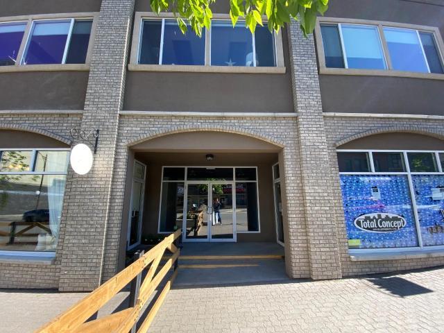 156 Victoria Street, Kamloops, MLS® # 162223