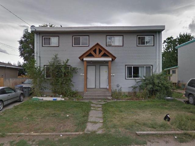 232 Oak Road, Kamloops, MLS® # 162626